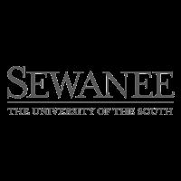 Sewanee college bands