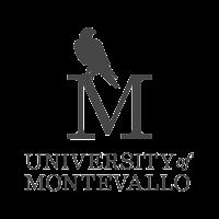 Montevallo College Bands