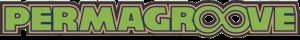 pg-green-transparent