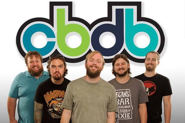 CBDB BAND