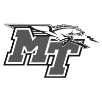 Murfreesboro college bands