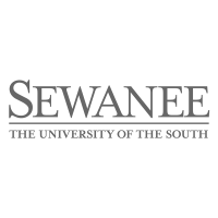 Sewanee college bands