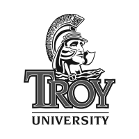 Troy College Bands