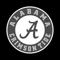 Tuscaloosa college bands