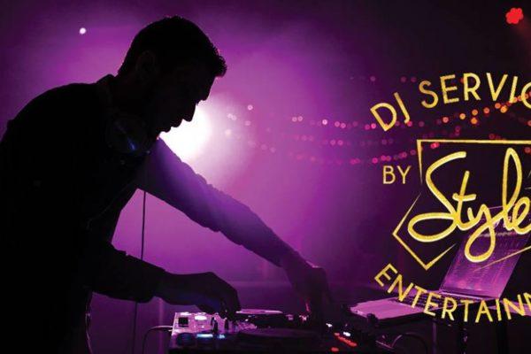 Style DJs