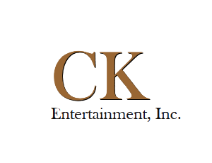 CK Entertainment